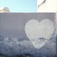 http://rbknrbkn.com/files/gimgs/th-22_Big-hearted.jpg